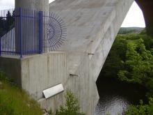 Munkedalsbron
