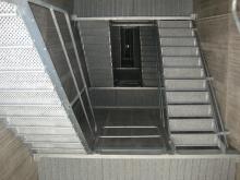 rabbalshedebron-1