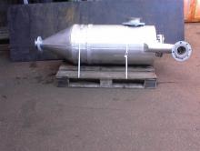 Gaskylare