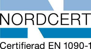 Certifierad-EN-1090-1_RGB