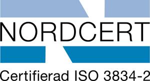 Nordcert_Certifierad_ISO_3834-2_RGB